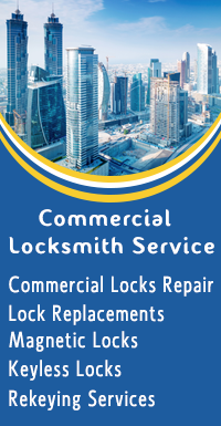 Northgate CO Locksmith Store, Colorado Springs, CO 719-387-4678